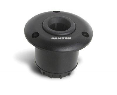 Микрофон SAMSON CM20P