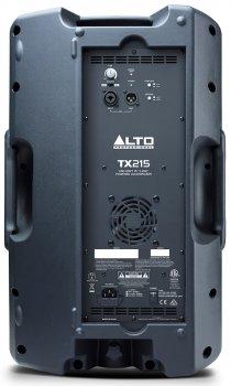 Акустическая система ALTO PROFESSIONAL TX215