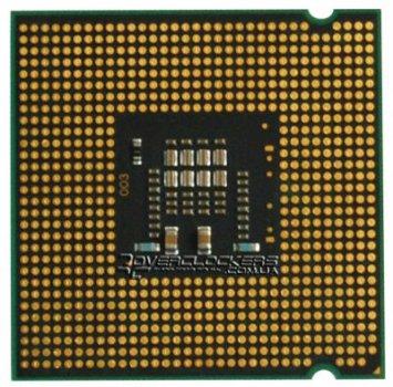Б/У, Процесор, Intel Core 2 Duo E5800 3,2 GHz, 2M, 800 GHz