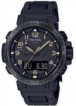 Чоловічі наручні годинники Casio PRW-50FC-1ER