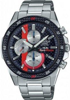 Чоловічі наручні годинники Casio EFR-S567TR-2AER