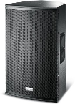 FBT X-Pro 15A (38771)