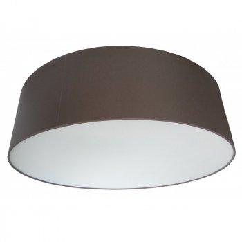 Потолочный светильник Nowodvorski CAMERON 9686