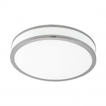 Потолочный светодиодный светильник Eglo 95682 PALERMO 2