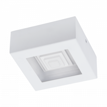 Накладний світильник Eglo 96791 FERREROS