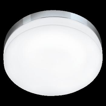 Стельовий світильник світлодіодний Eglo 95001 LED LORA