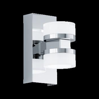 Настінний світильник для ванної Eglo 94651 ROMENDO