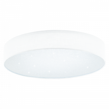 Стельовий світильник Eglo 39422 ESCORIAL