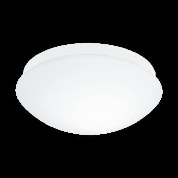 Стельовий світильник Eglo 97531 BARI-M