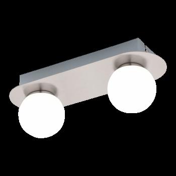 Настенный светильник Eglo 95011 MOSIANO