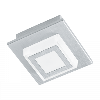 Настінний світильник Eglo 94505 MASIANO