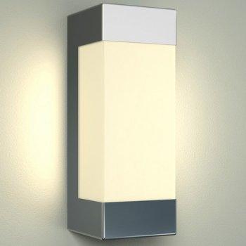 Настінний світильник для ванної кімнати Nowodvorski 6943 FRASER