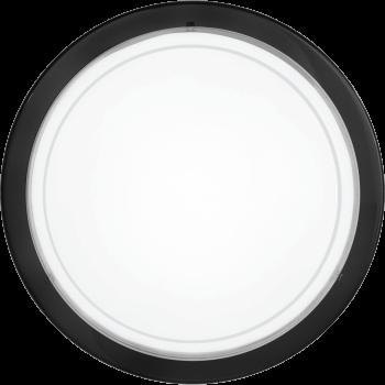 Настінний світильник Eglo 83159 PLANET 1