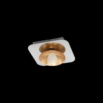 Стельовий світильник Eglo 97521 TORANO