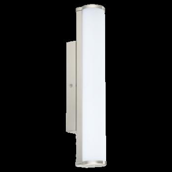 Настінний світильник для ванної Eglo 94715 CALNOVA