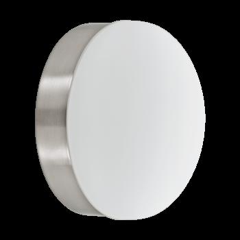 Настінний світильник світлодіодний Eglo 96002 CUPELLA