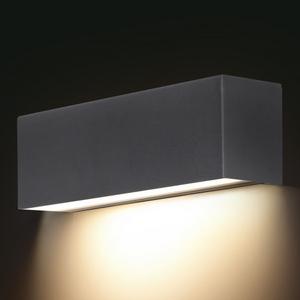 Настінний світильник Nowodvorski 6350 STRAIGHT