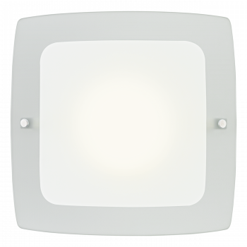 Светильник потолочный Eglo 51299 BONDO 1