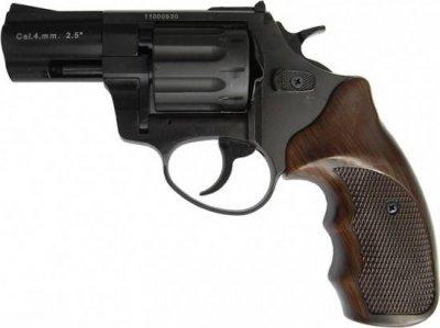 Револьвер флобера STALKER 2,5 (ST25W)