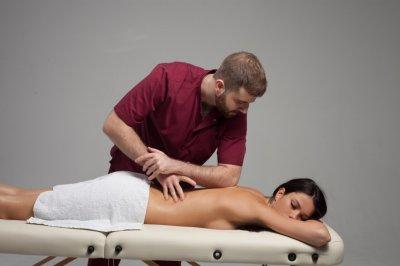 Подарунковий сертифікат на Антицелюлітний масаж Baldini у Києві на Печерську