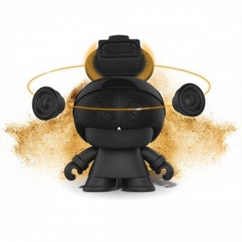 Акустична система Grand Xboy Black Xoopar (XBOY31009.21R)