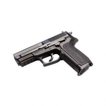 Пневматичний пістолет KWC KM-47DHN