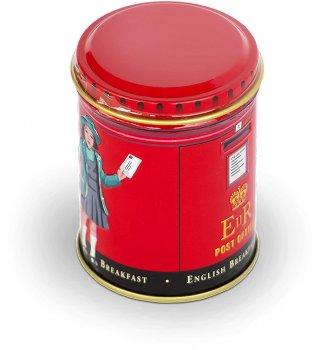 Чай черный Ahmad Tea Почтовая будка 25 г (54881010610)