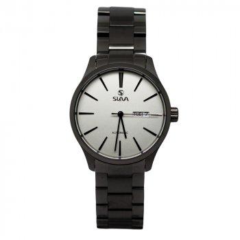 Мужские часы Slava SL114GunWGun