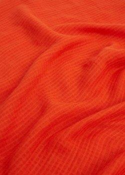Палантин Mango 730LE305 200x100 Оранжевый (5000000483457)