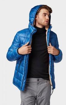Куртка Tom Tailor TT 10133390010 10407
