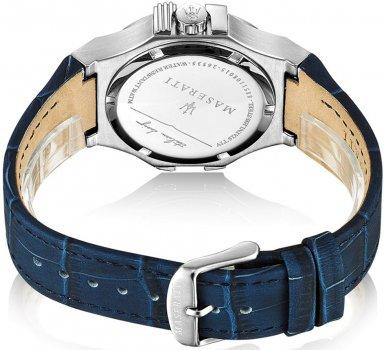 Мужские часы Maserati R8851108015