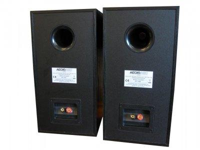Полична акустична система Acoustic Energy Aegis NEO 1 BA