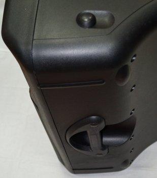 Пассивная акустическая система BIG EV12