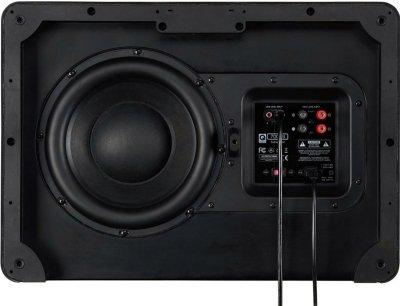 Домашний кинотеатр Q Acoustics Q7000 Cinema Black Gloss (QA7807)