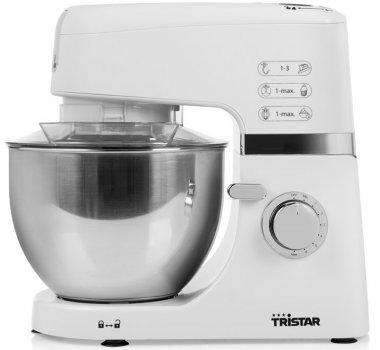 Кухонная машина TRISTAR MX-4198