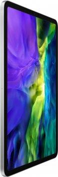 "Планшет Apple iPad Pro 11"" Wi-Fi 512 GB Silver (MXDF2RK/A)"