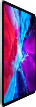 "Планшет Apple iPad Pro 12.9"" Wi-Fi 512GB Silver (MXAW2RK/A)"