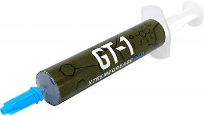 Термопаста PcCooler GT-1 8 г (GT-1 8g)
