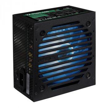 Блок живлення AeroCool 600W VX 600 Plus RGB