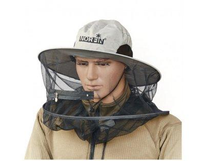 Шляпа с антимоскитной сеткой Norfin Boonie XL (7461-04XL)
