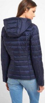 Куртка Orsay 811106-517000