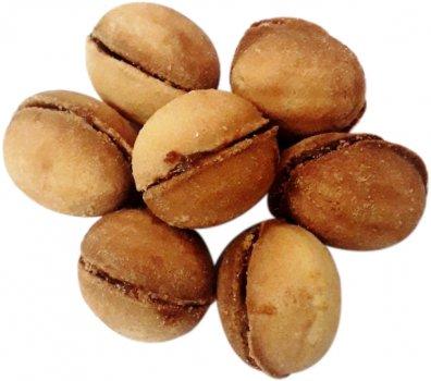 Печенье Хрусталев Орешки 2 кг (4820158370161)