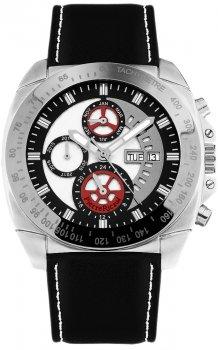 Часы Pierre Ricaud P60012.5216QFA