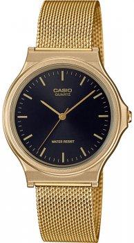 Годинник Casio MQ-24MG-1EEF