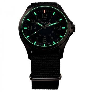 Часы Traser TS-108744