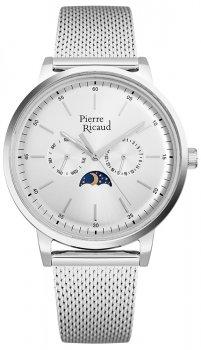 Годинник Pierre Ricaud P97258.5113QF