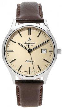 Годинник Atlantic 62341.41.91