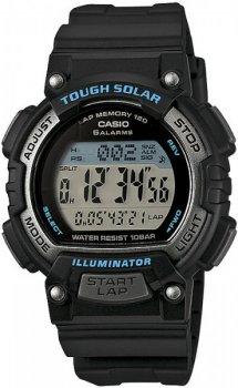 Годинник Casio STL-S300H-1AEF