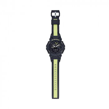 Годинник Casio GBA-800LU-1A1ER