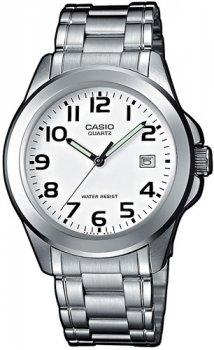 Годинник Casio MTP-1259D-7B